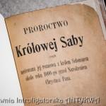 saba-0328