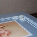 Album_Alicja_Wiktoria (18)