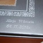 Album_Alicja_Wiktoria (2)